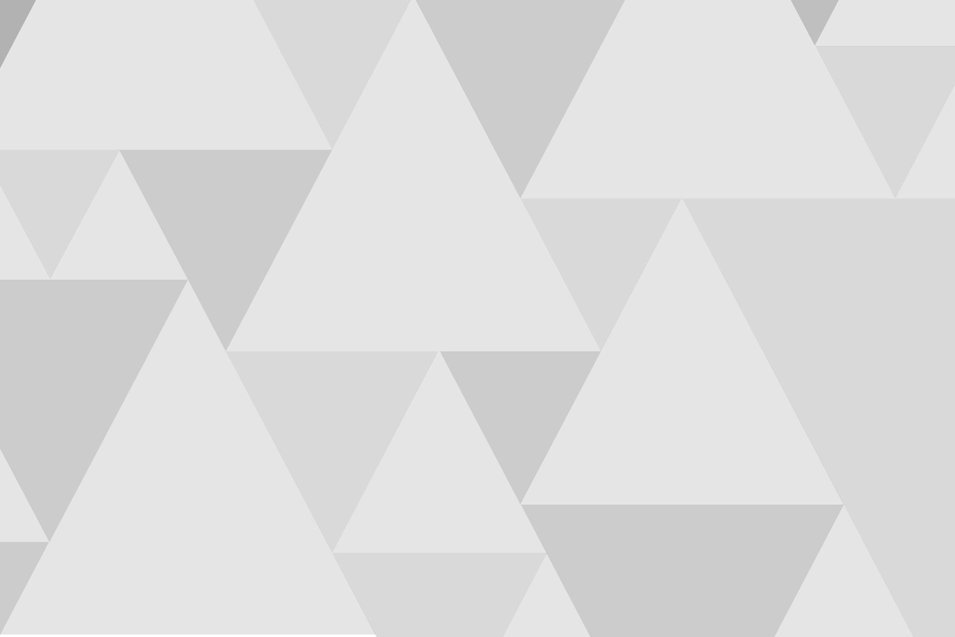 MI MIX 2 |Será que esse TOP da XIAOMI de 2017 ainda DÁ CONTA? Retroreview